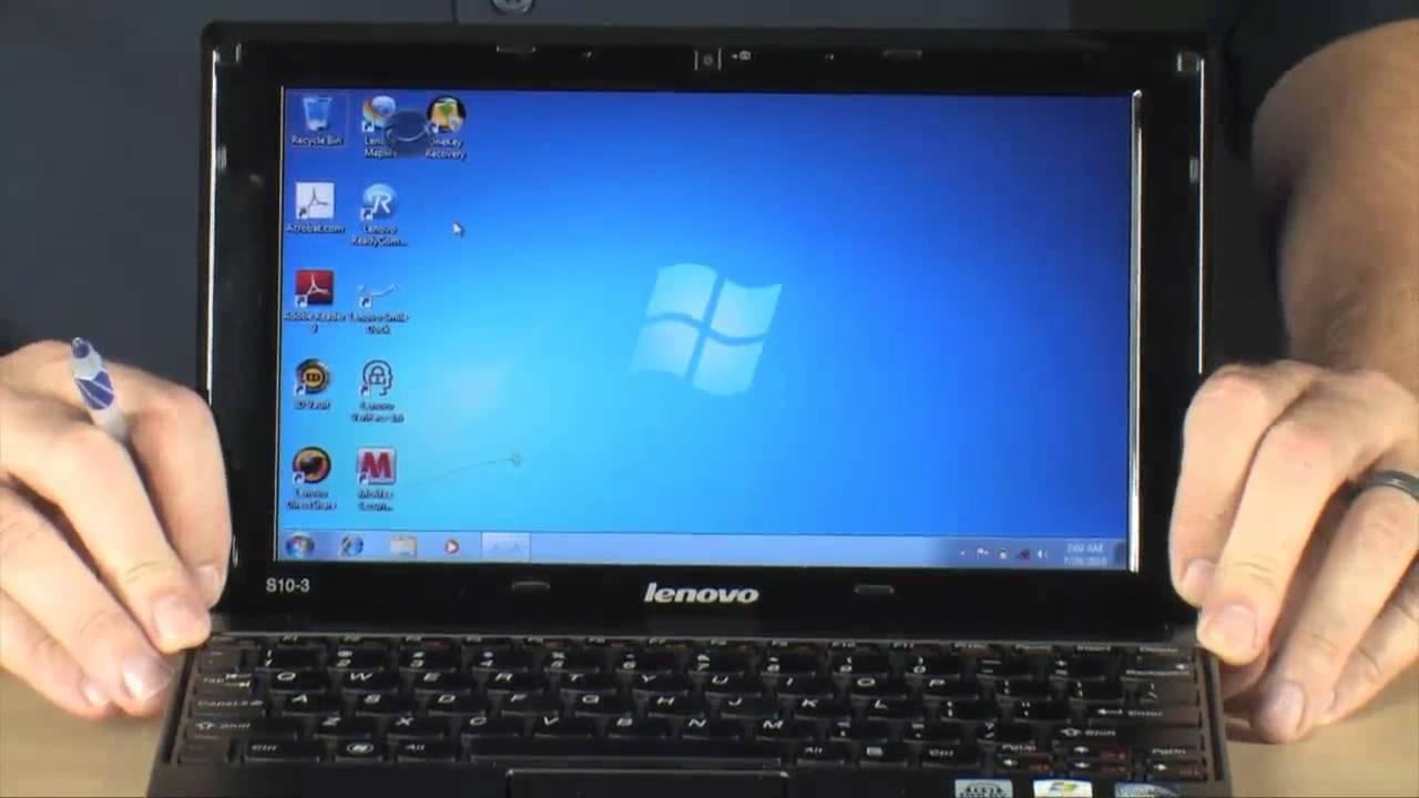 laptop-lenovo-s10-nho-gon-3