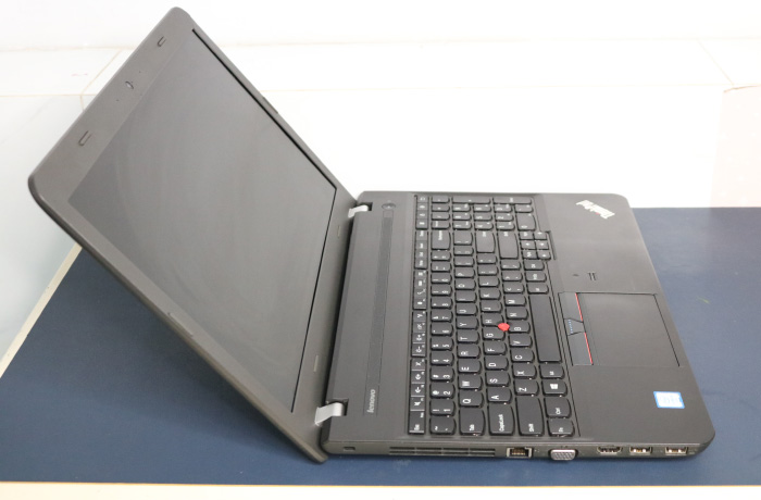 lenovo-thinkpad-e560-0