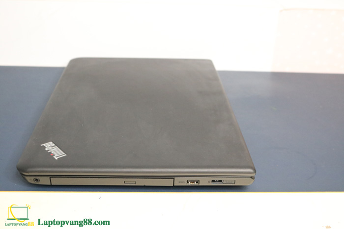 lenovo-thinkpad-e560-14