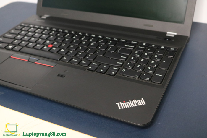 lenovo-thinkpad-e560-8