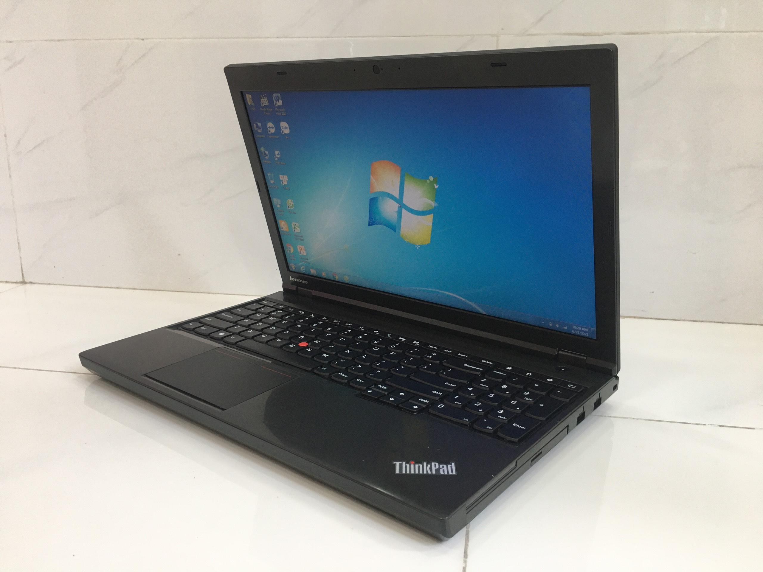 lenovo-thinkpad-g54v-4