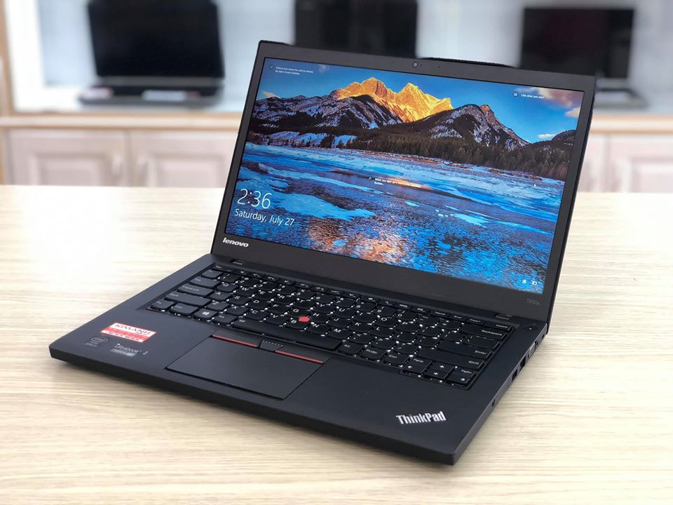 lenovo-thinkpad-t440s-core-i7-4600u-ram-8gb-ssd-240gb-140-fhd-ips