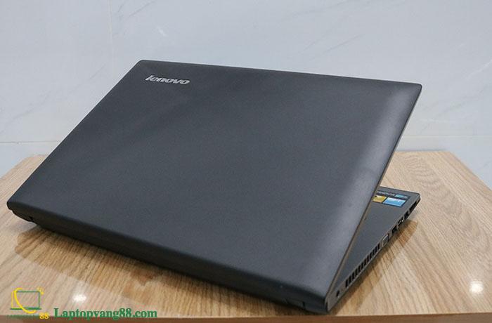 lenovo-ideapad-z400-09
