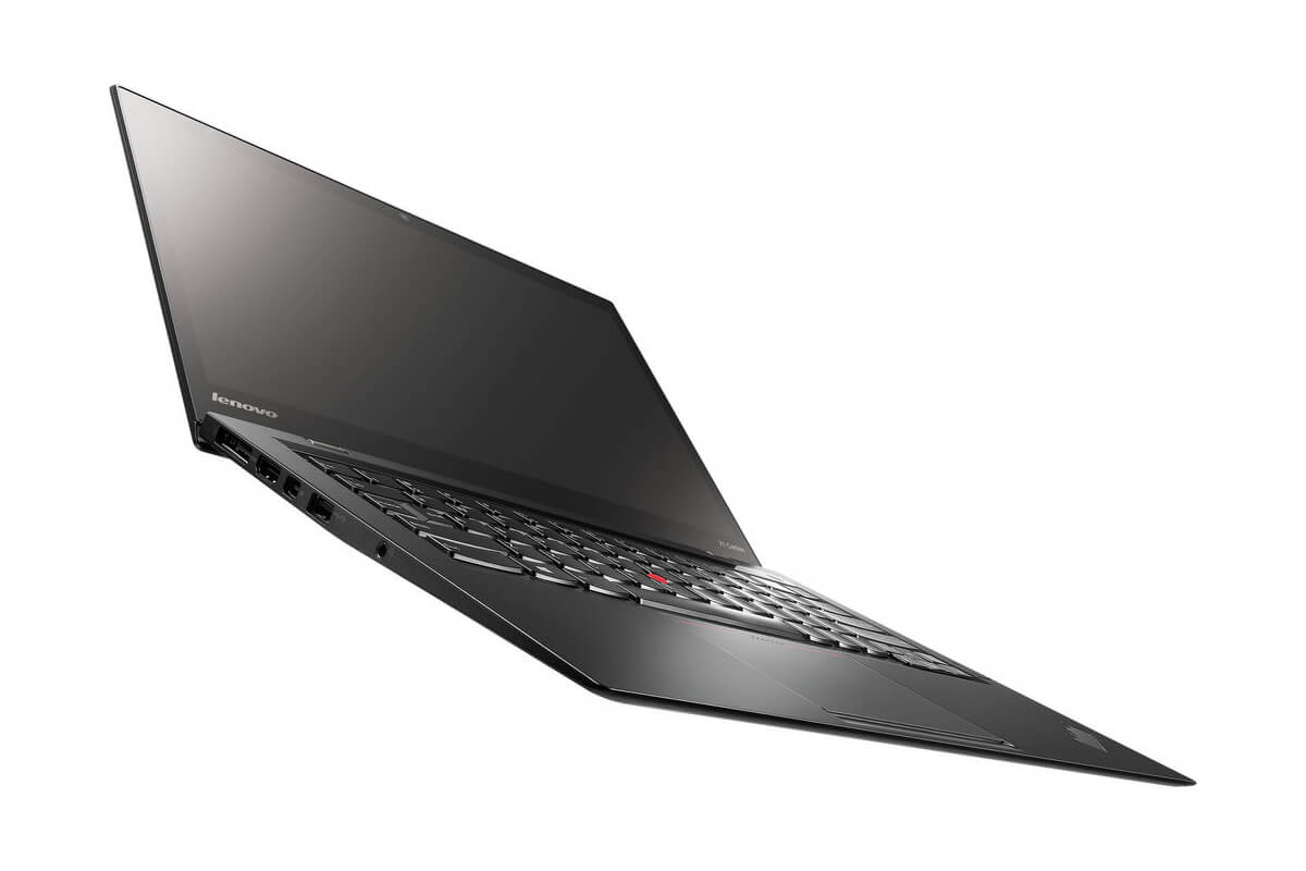 Lenovo-Thinkpad-X1-Carbon-Gen-2-3