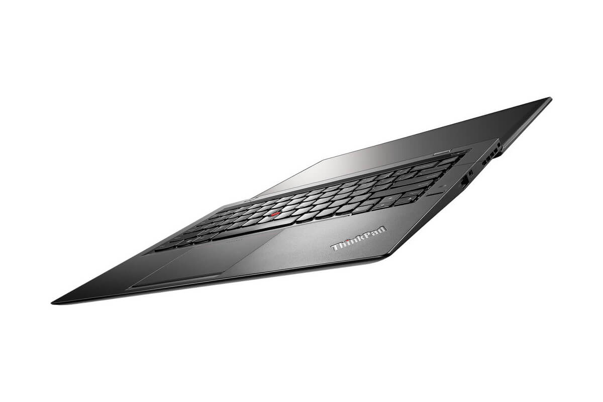 Lenovo-Thinkpad-X1-Carbon-Gen-2-4