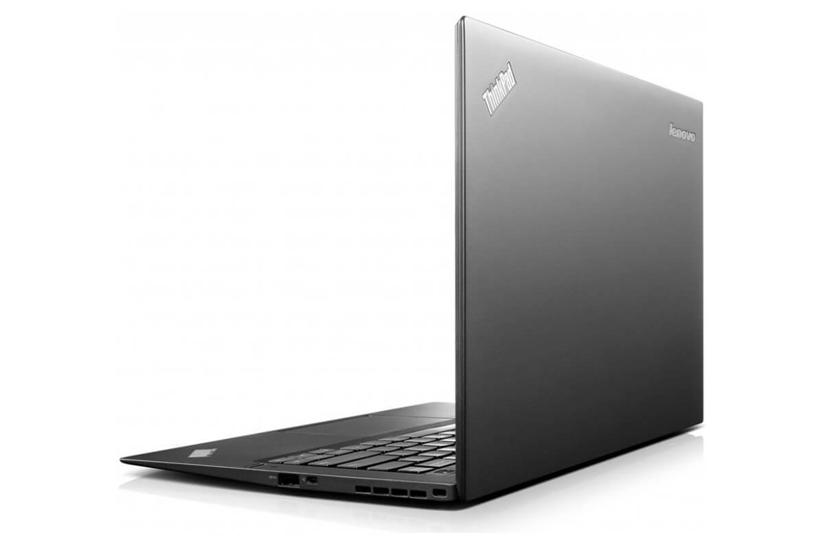 Lenovo-Thinkpad-X1-Carbon-Gen-2-6