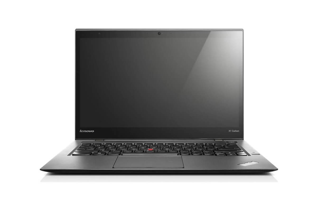 Lenovo-Thinkpad-X1-Carbon-Gen-2-7%20(1)