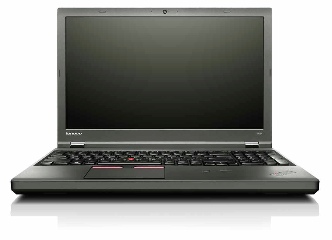 thinkpad-w541-i7-do-hoa-usa-1