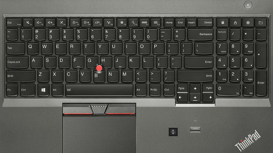 thinkpad-w541-i7-do-hoa-usa-6