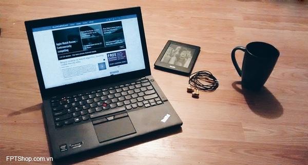 lenovo-thinkpad-x250-i5-usa-10