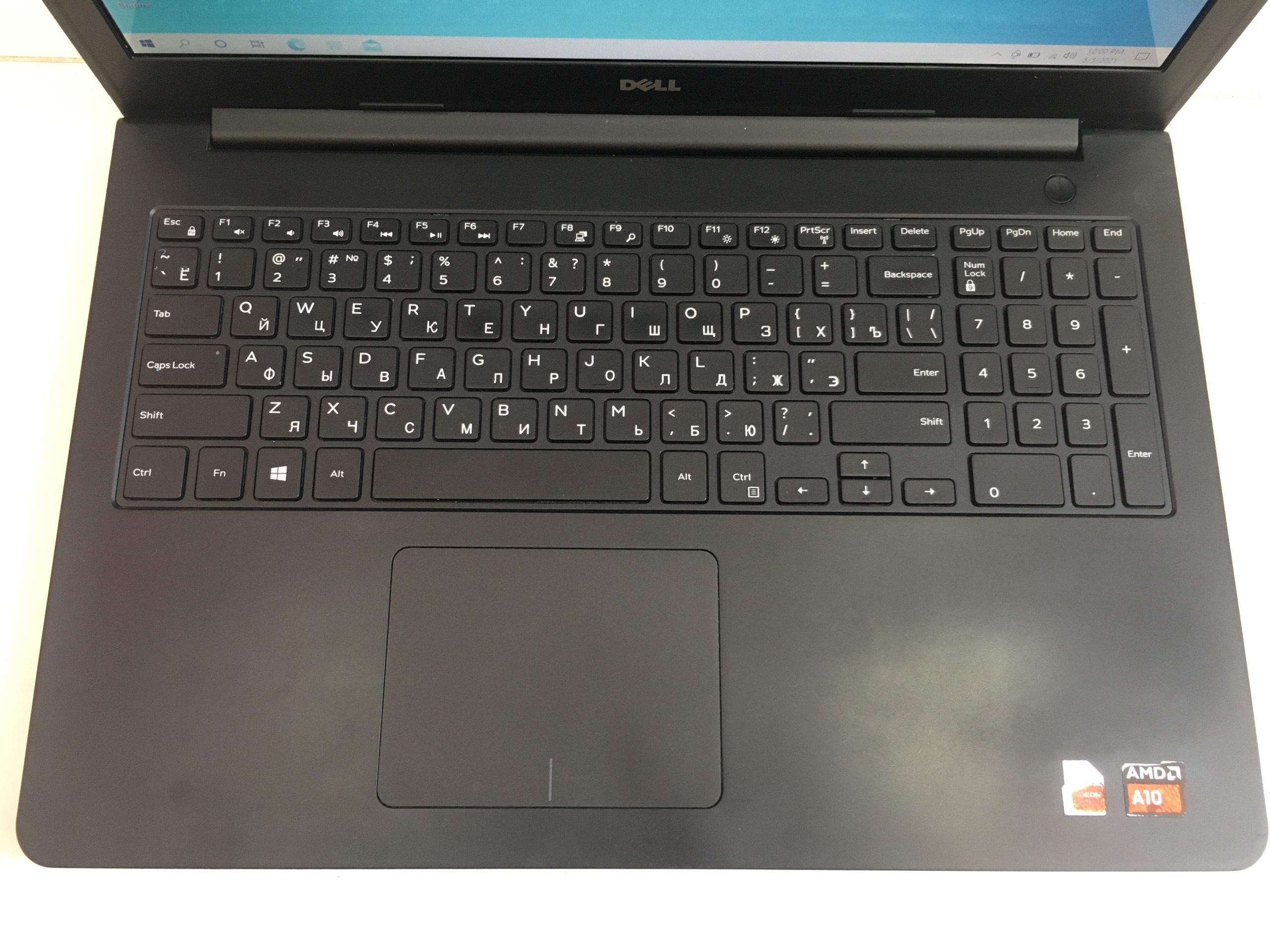 laptop-dell-inspiron-5545-4