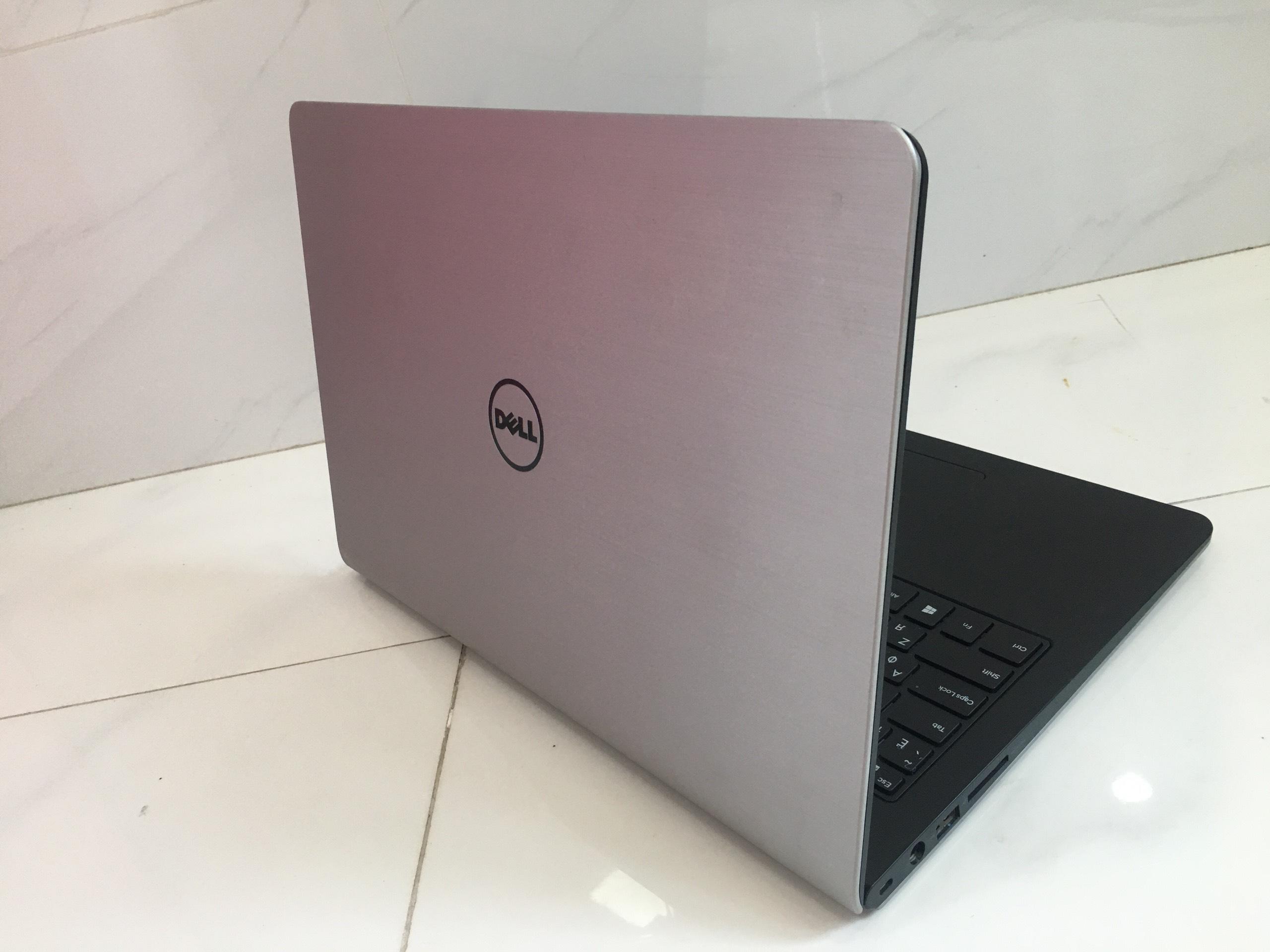laptop-dell-inspiron-5545-9