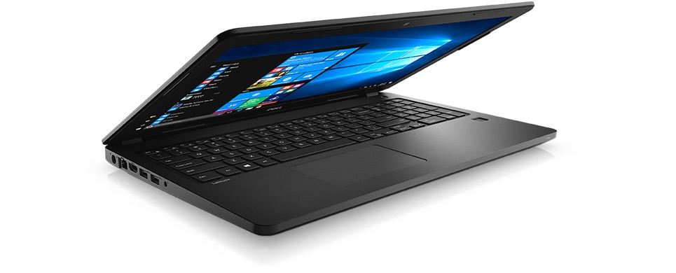 laptop-dell-cu-gia-re-hcm-3