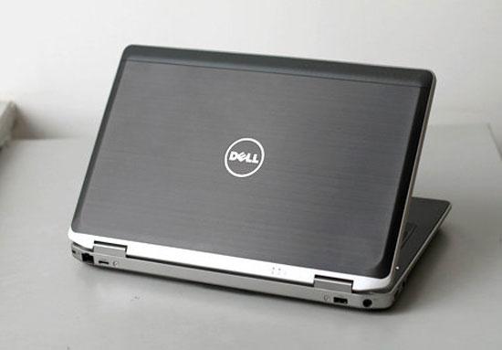 laptop-dell-gia-re-hcm-1