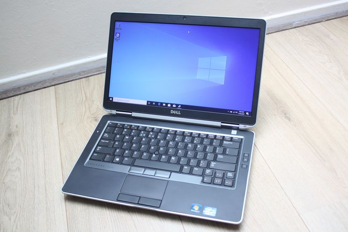 dell-latitude-e6430s-core-i5-3340m-ram-4gb-ssd-120gb-140-hd