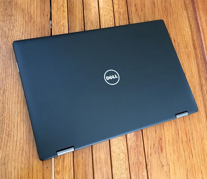 laptop-dell-nho-gon-1