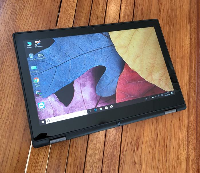 laptop-dell-nho-gon-6