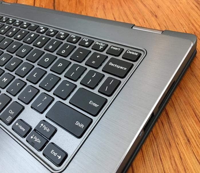 laptop-dell-nho-gon-7