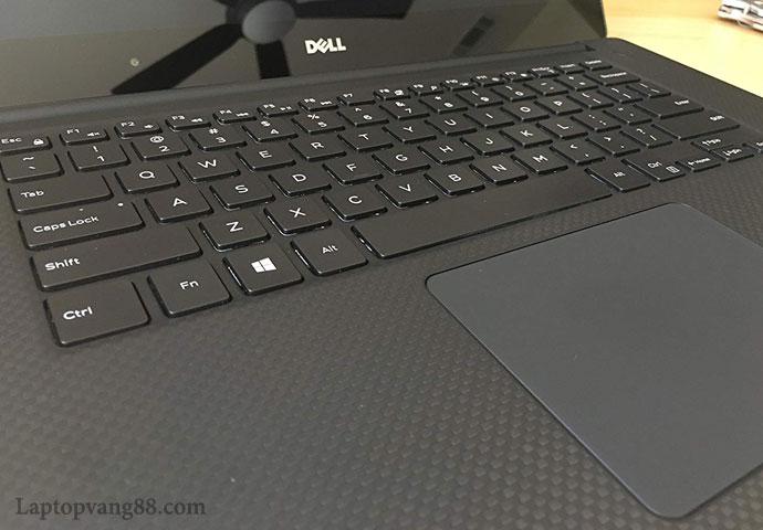 DellXPS9550_03