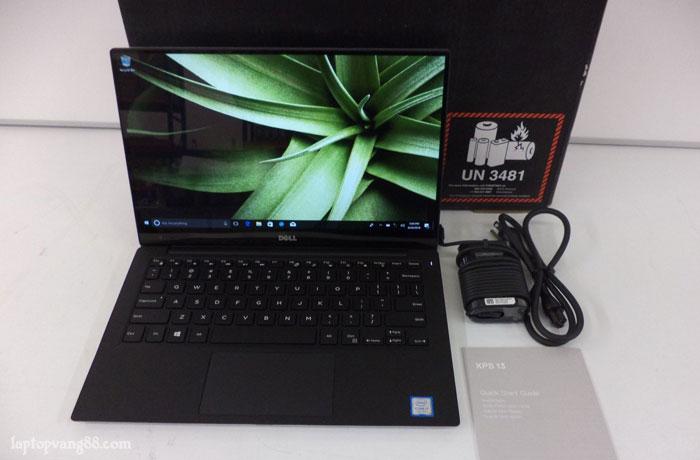 Dellxps9360_1