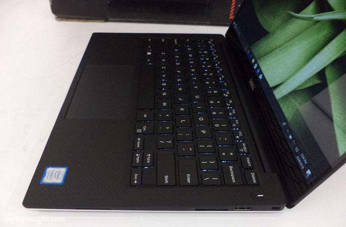 Dellxps9360_3