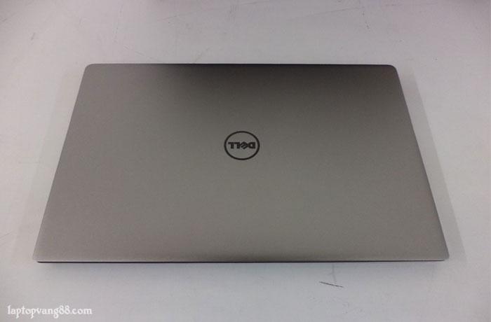 Dellxps9360_4
