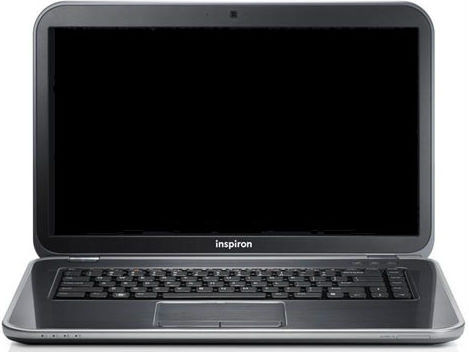 laptop-dell-inspiron-cu-gia-re-hcm-3
