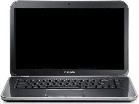 laptop-dell-inspiron-cu-gia-re-hcm-3