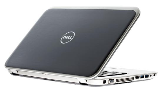 laptop-dell-inspiron-cu-gia-re-hcm-4