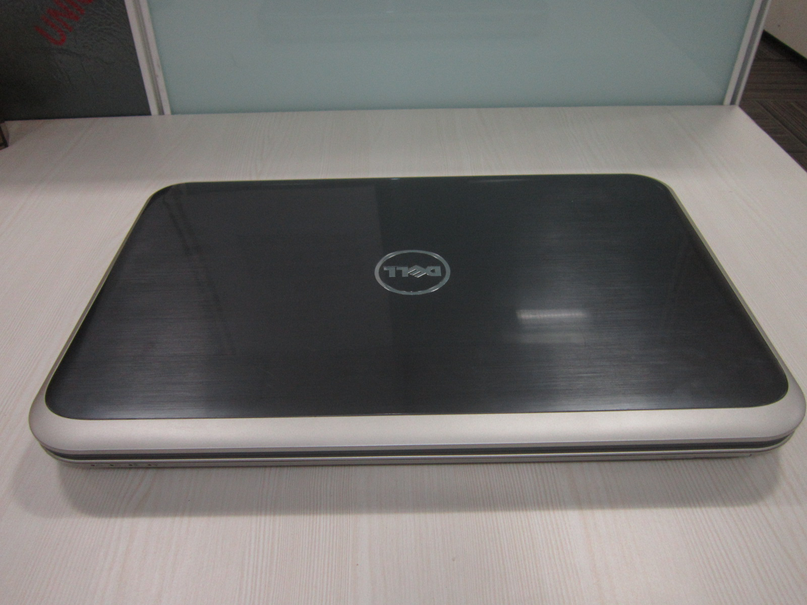 laptop-dell-inspiron-cu-gia-re-hcm-6