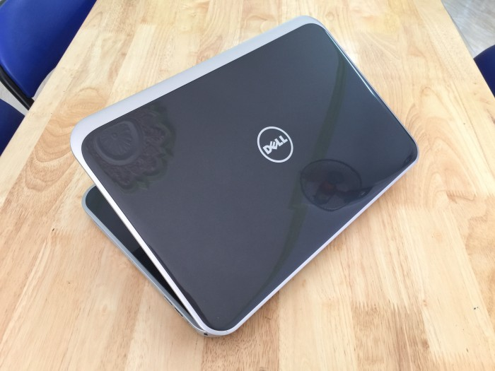 laptop-dell-inspiron-cu-gia-re-hcm-7