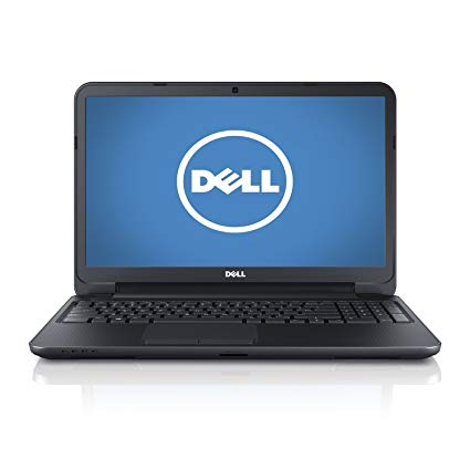 dell-inspiron-3521-core-i3-3217u-ram-4gb-hdd-320gb-156-led-hd