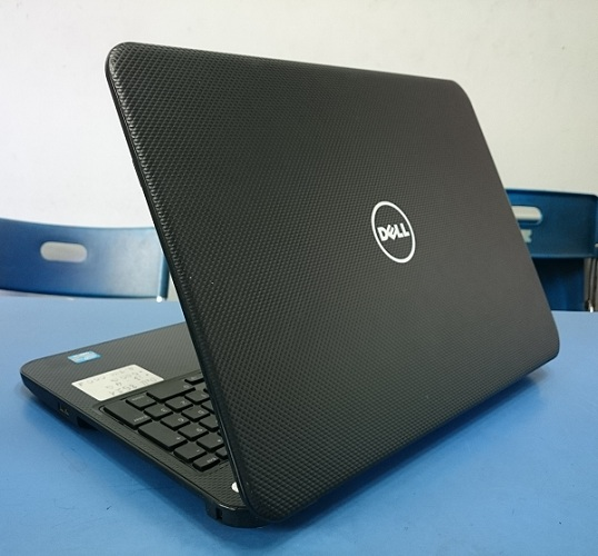 dell-inspiron-15-3521-core-i5-5