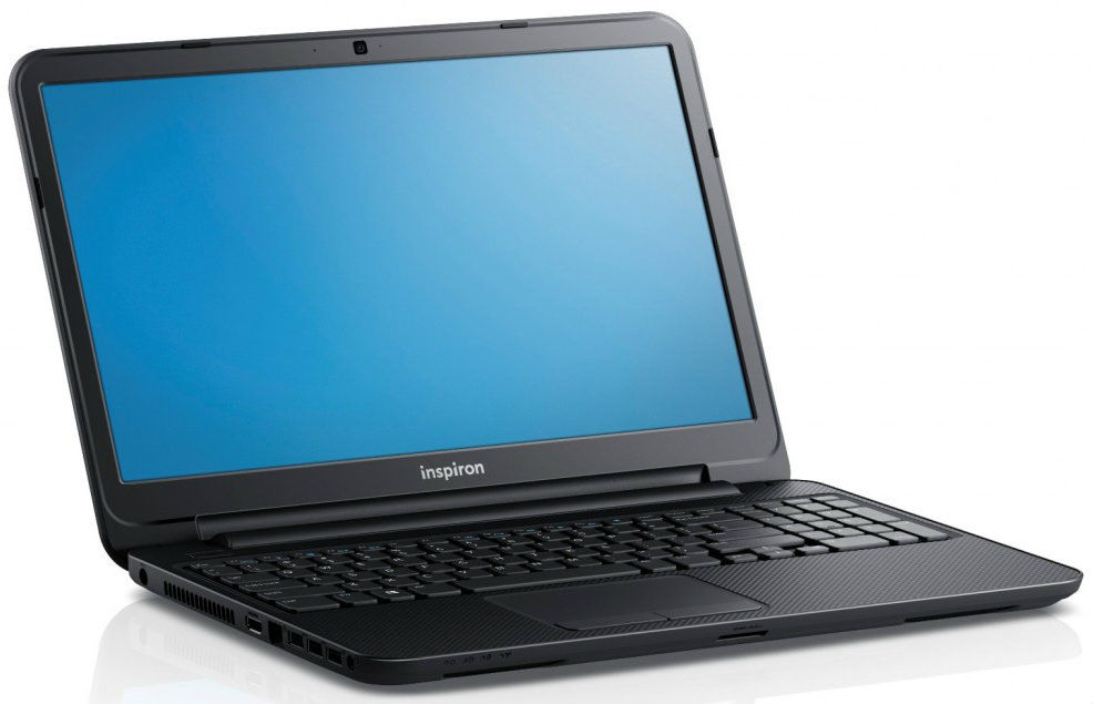 dell-inspiron-15-3521-core-i5-6