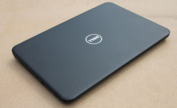 dell-inspiron-15-3521-core-i5-7