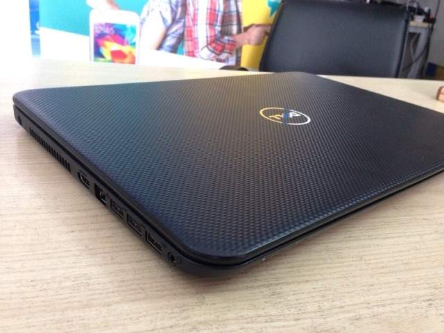 dell-inspiron-15-3521-core-i5-8