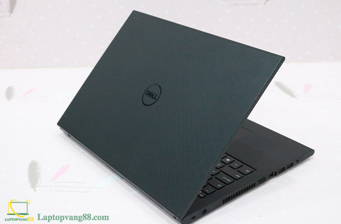 dell-inspiron-3543-core-i5-5300u-ram-4gb-vga-2gb-hdd-500gb