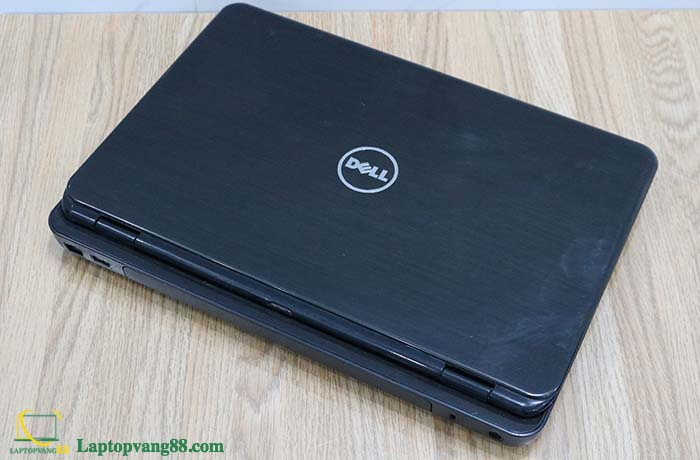 dell-inspiron-n4110-01