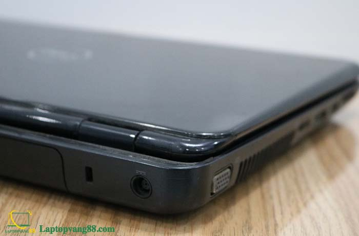dell-inspiron-n4110-02