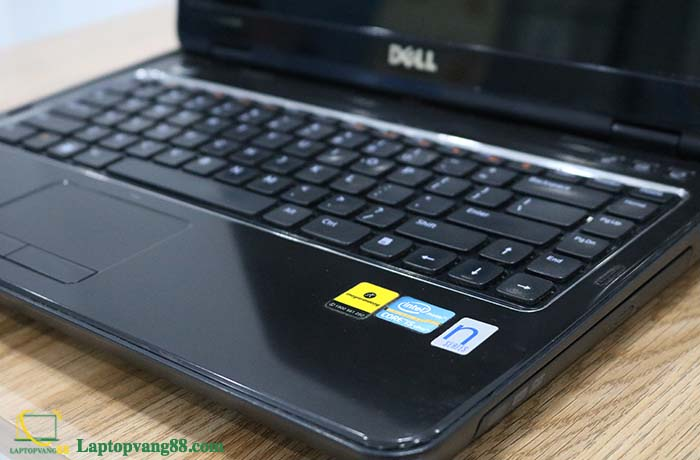 dell-inspiron-n4110-12