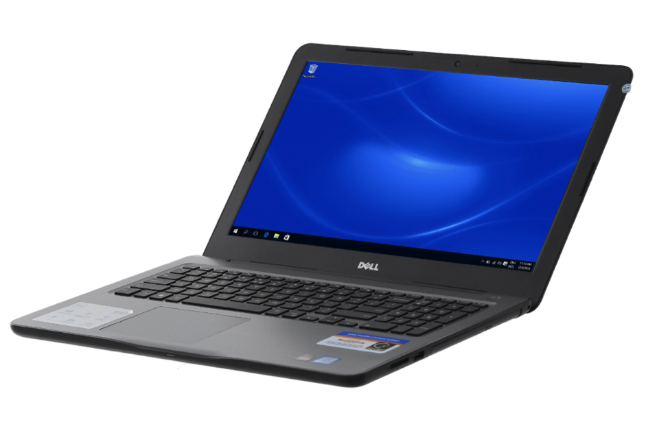 dell-inspiron-5567-core-i7-7500u-ram-8gb-ssd-256vga-4gb-156-led