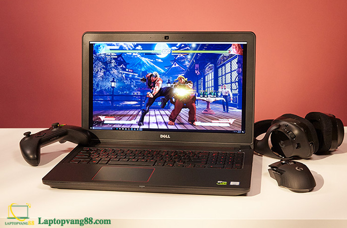dell-inspiron-5577-core-i7-7700hq-ram-16gb-gtx-1050-ssd-256gb-man-156