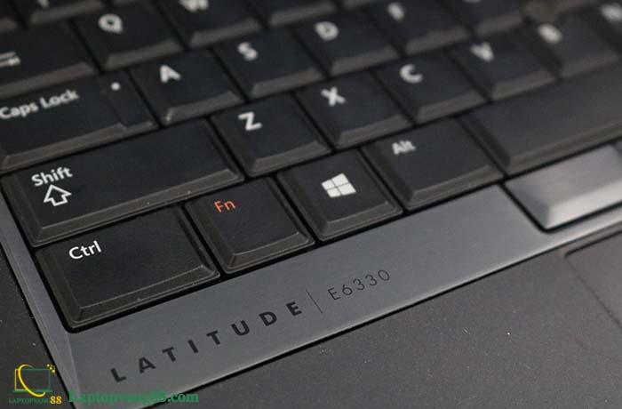 dell-latitude-e6330-13