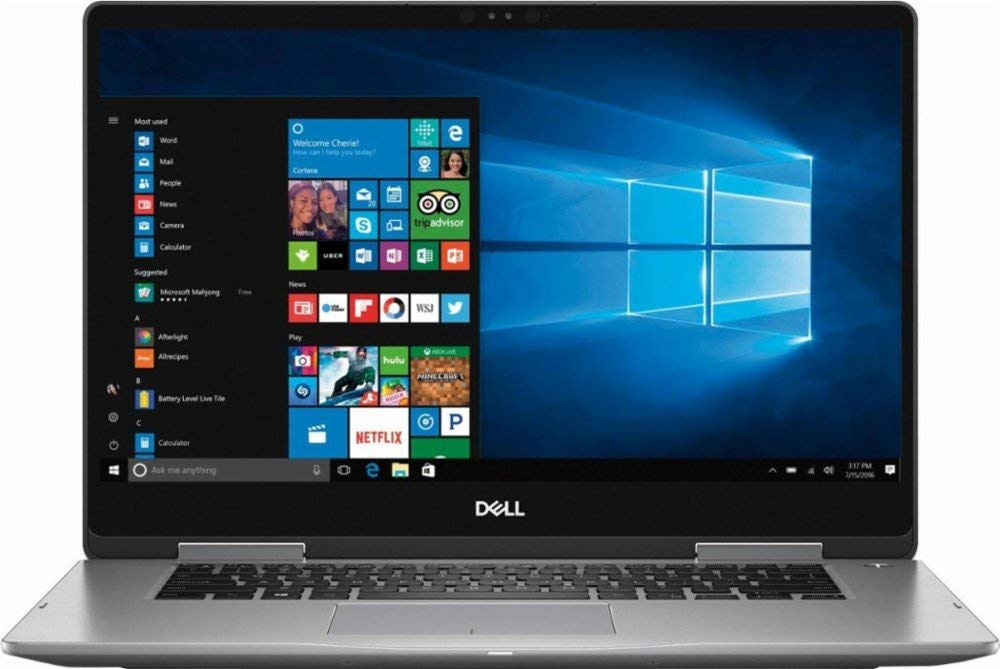 dell-inspiron-7573-i7-8550-touch-4