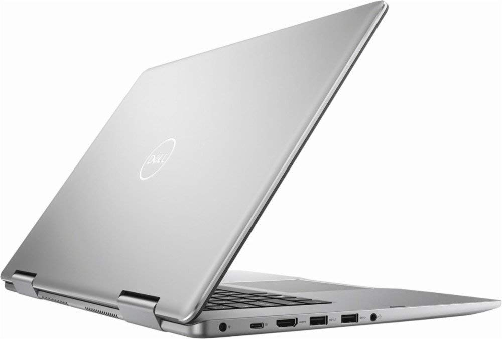 dell-inspiron-7573-i7-8550-touch-5
