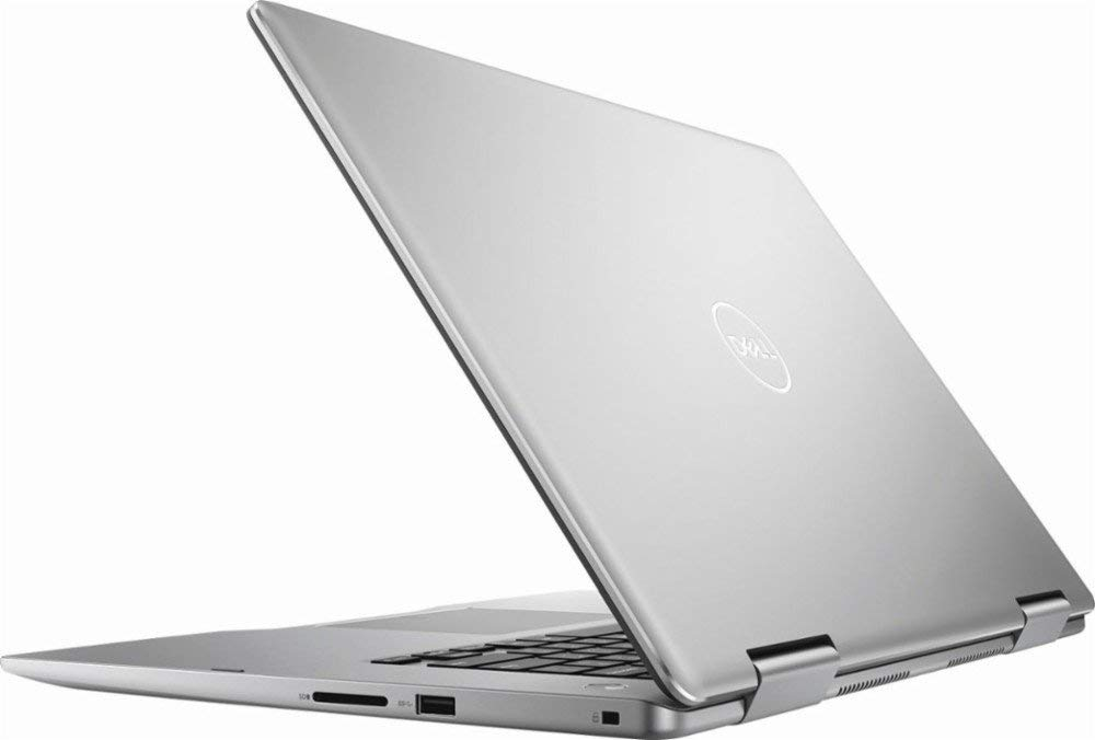 dell-inspiron-7573-i7-8550-touch-6
