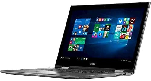 dell-inspiron-7573-i7-8550-touch-9