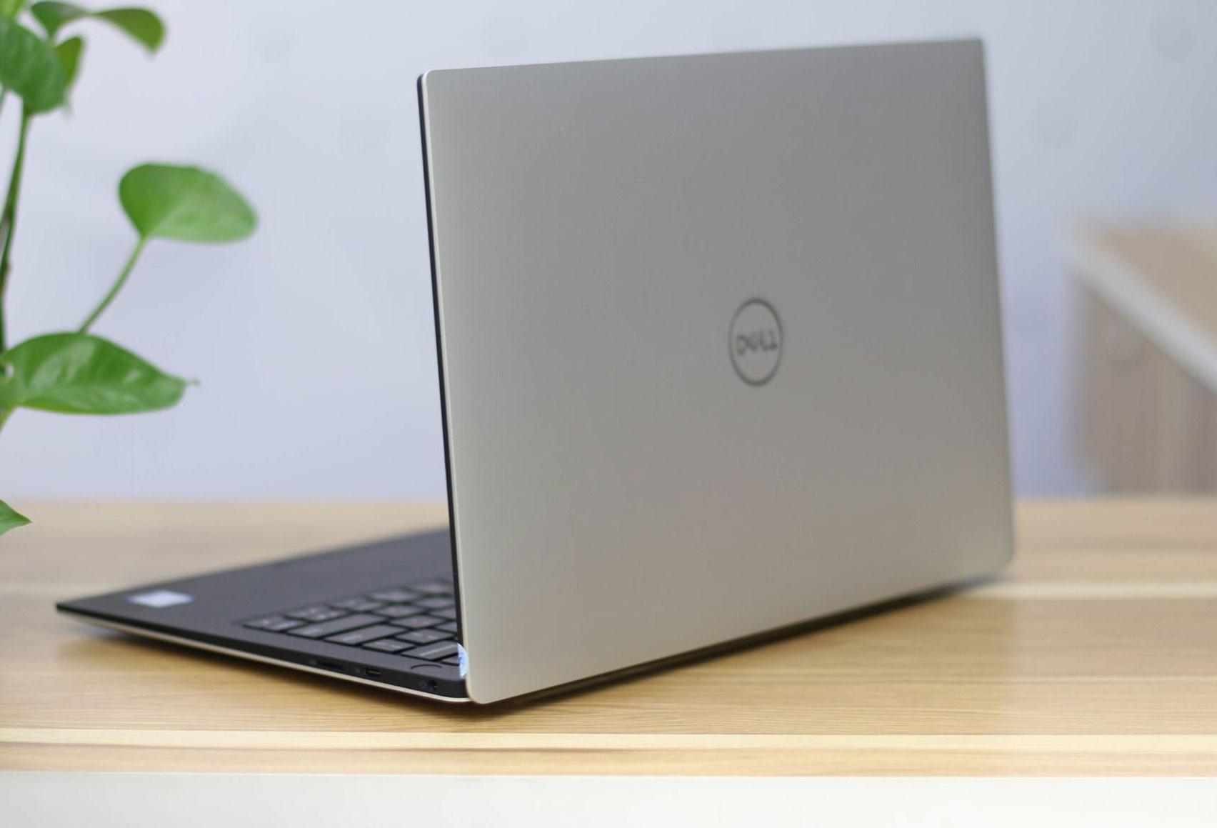 laptop_dell_xps_13_9370_2