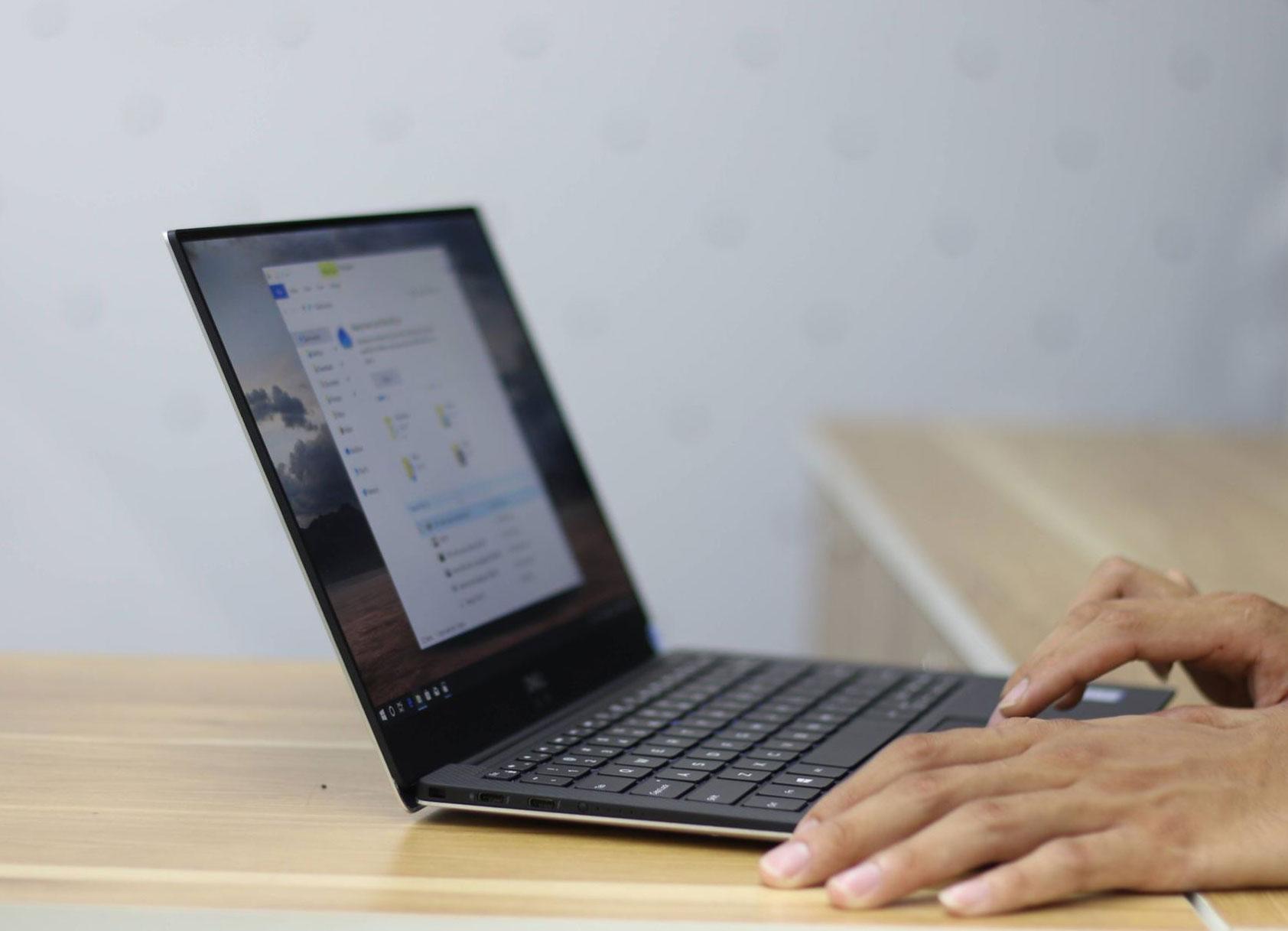 laptop_dell_xps_13_9370_5