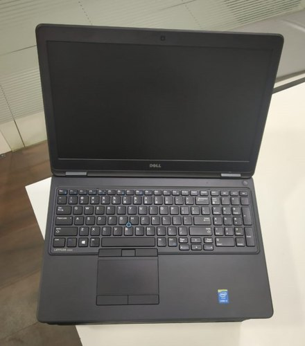 laptop-dell-e5550-gia-re-hcm-2